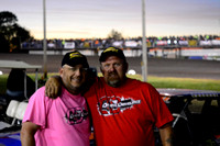 #3Boone Super Nationals -Sept. 12 201515