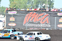 IMCA Boone Speedway Super Nationals September 5 2016