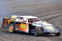 Boone Speedway Easter Weekend April 19 2014