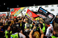 2016 Knoxville Nationals