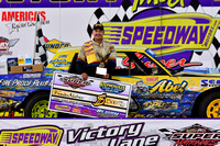 IMCA Super Nationals Races of Champions September 10 2016