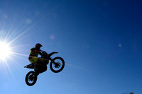 Riverside Motocross, September 27, 2015